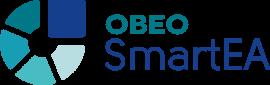 obeo Obeo SmartEA